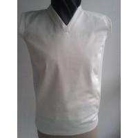 Kurşun geçirmez iç giyim yeleği ( IGY 001)